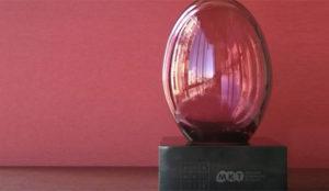 La Asociación de Marketing de España anuncia la Lista Corta para sus IX Premios Nacionales