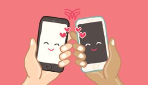 Marketing y mobile, ¿una relación bien avenida?