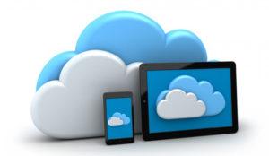 La seguridad es el factor que más preocupa a la hora de almacenar datos en la nube