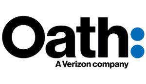 AOL y Yahoo! pasarán (forzosamente) por el altar para formar una nueva unidad llamada Oath