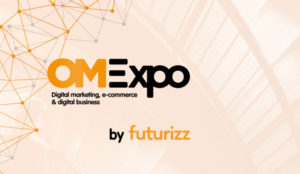OMExpo by futurizz convierte Madrid en la capital digital