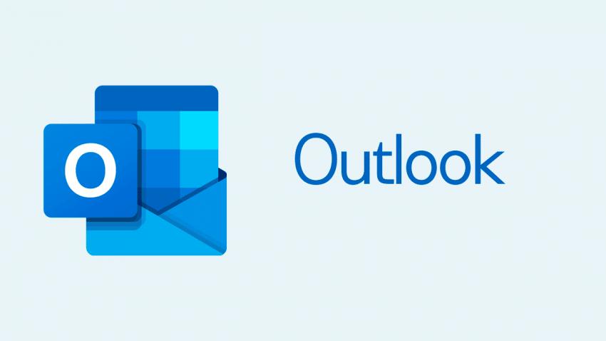 3 consejos para usar Outlook en su bandeja de entrada