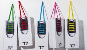El 50% de los consumidores reconoce comprar (a veces) un producto por un packaging