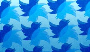 MarketingDirecto.com, sin rival en el I-COM 2017 con 8,5 millones de impactos en Twitter