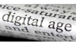 Marketing digital y periódicos españoles: Su estrategia a debate