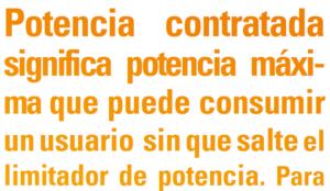 Gas Natural Fenosa le explica el lenguaje energético en su campaña