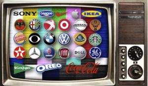 Mal arranque de año para la publicidad en la televisión