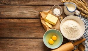 Estos son los 5 ingredientes que los millennials incluyen en la receta de la publicidad