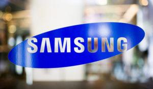 Samsung Electronics empieza el año con un aumento del 46,2% de su beneficio operativo