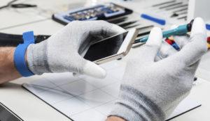 Dispositivos reacondicionados: la otra manera de disfrutar de la tecnología