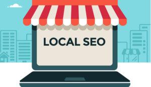 Cómo el posicionamiento SEO local puede disparar las ventas de su empresa