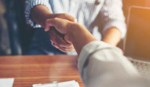 Cómo el SEO puede ayudarle a conseguir clientes para su tienda online