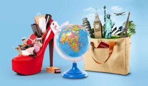 España aumenta un 2% sus ingresos por turismo de compras en 2016