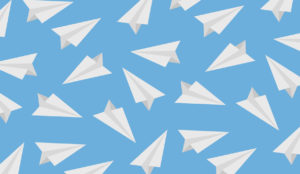 MarketingDirecto.com desembarca en Telegram y estrena