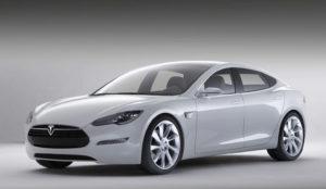 Tesla revisará 53.000 vehículos por un defecto en el freno de estacionamiento