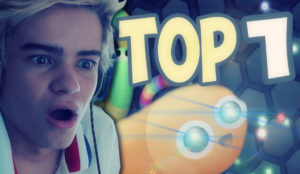 Comprar visitas en Youtube, la forma de aparecer top 1
