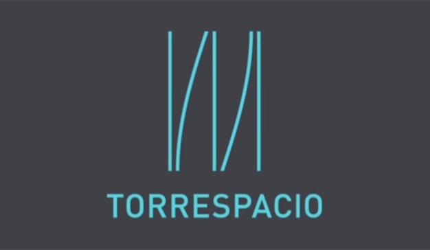 Torrespacio: placer y negocios se dan cita en el cielo de Madrid
