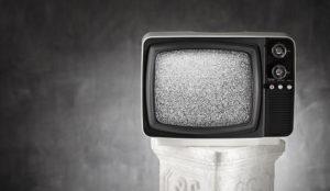 El buen tiempo relega el consumo de televisión en Semana Santa a niveles mínimos