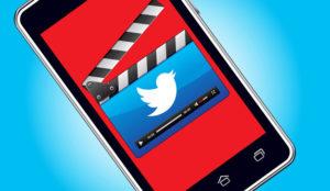 Twitter ofrece vídeo in-stream a los anunciantes ante los problemas de YouTube