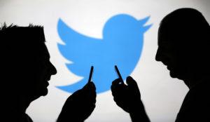 Twitter ofrece una versión con menos gasto de datos para las regiones con internet deficiente