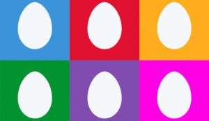 El pajarito de Twitter se queda sin huevos