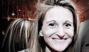 La directora de comunicación de Uber, la última en bajarse del barco de la famosa startup