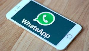 WhatsApp lanzará un sistema de pago digital