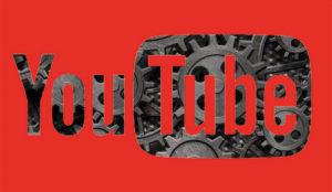 Google sella un acuerdo con comScore para salvaguardar la seguridad de las marcas en YouTube