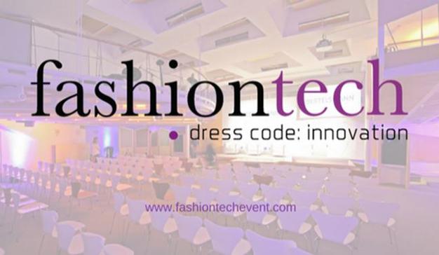 La I Edición del Fashion Tech Event reúne a los referentes en innovación en la industria de la moda