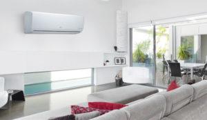 Hiyasu, la marca de aire acondicionado con mejor precio del mercado