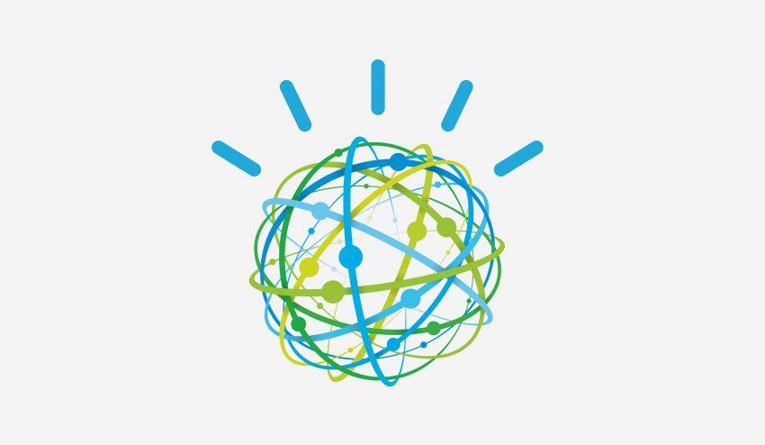 La inteligencia artificial de Watson, responsable de la nueva campaña de Toyota