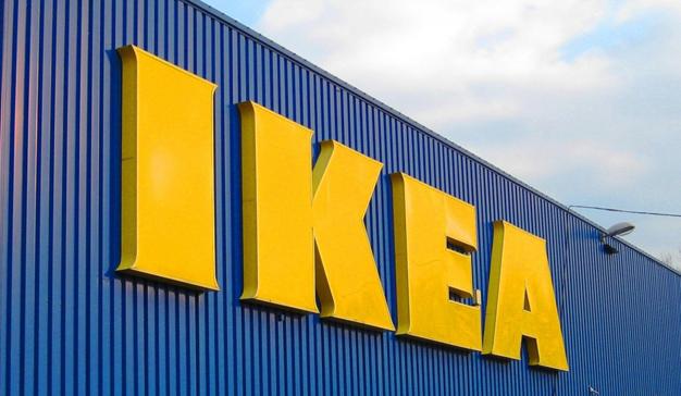 IKEA ya tiene nuevo presidente y consejero delegado, su nombre es Jesper Brodin