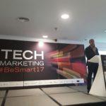 Así fue el Tech Marketing #BeSmart17 en imágenes y vídeos