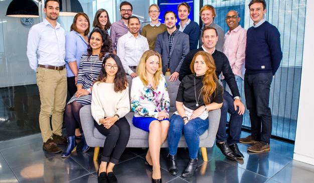 """Publicis Media crea el """"Next Generation Board"""" para mejorar el futuro del grupo"""