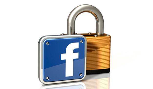 Facebook aumenta las medidas de seguridad tras un asesinato en un vídeo en directo de la red social