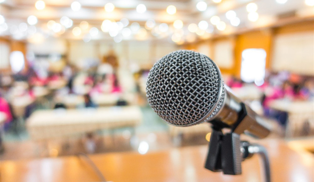 El poder del marketing en el sector musical