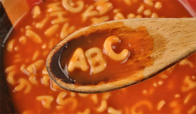 """¿Quiere dejar de ser un """"analfabeto"""" del personal branding? Memorice este utilísimo ABC"""