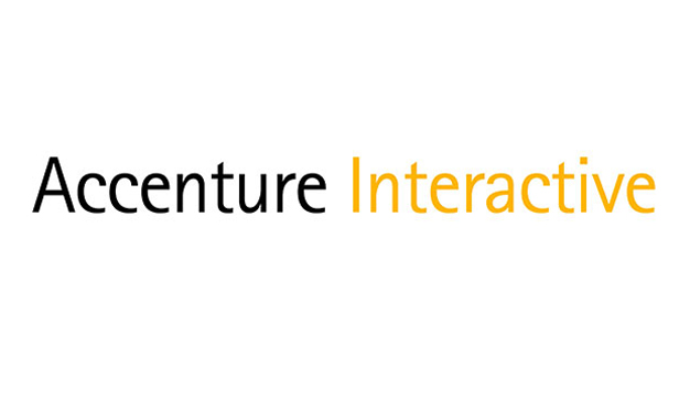 Accenture Interactive nombrada, por segundo año consecutivo, la mayor red de agencias digitales del mundo