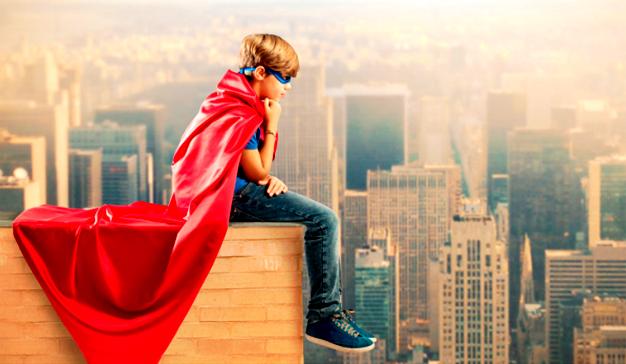 3 retos que la adolescente compra programática debe superar antes de dar el salto a la madurez