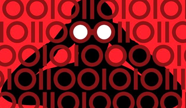 El negocio del Big Data: nuestra privacidad al mejor postor por apenas unos céntimos