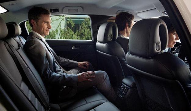 BlaBlaCar lanza un nuevo servicio para trayectos cortos