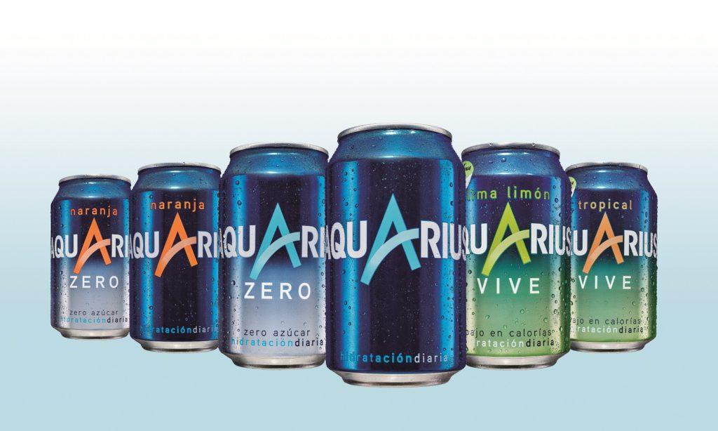"""Aquarius tiende la mano a los emprendedores mayores de 60 años que """"se mueren por vivir"""""""