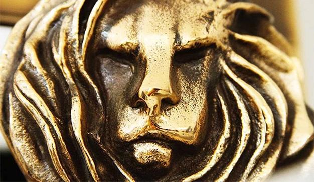 Las agencias se aprietan el cinturón de cara a la próxima edición de Cannes Lions