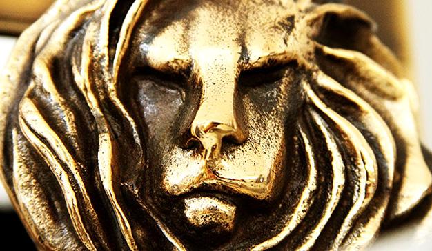 Cannes Lions desvela todos los miembros de sus jurados en su año más paritario