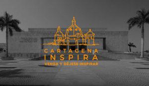 Grandes debates sobre la comunicación, la creatividad, la innovación y el marketingen Cartagena Inspira 2017