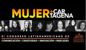 Cartagena Inspira 2017, un escenario de reconocimiento al talento femenino en la industria de las comunicaciones