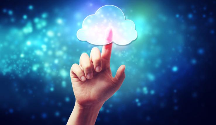 Salesforce Essentials: innovación y tecnología cloud con el cliente (siempre) en el centro