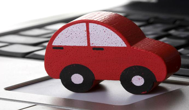 Conozca los comparadores de seguros en línea