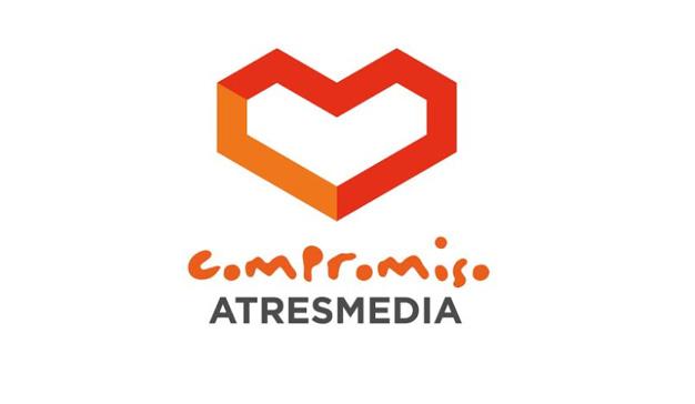 Nueva campaña de Compromiso Atresmedia para impulsar el poder transformador de la TV