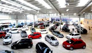 La necesidad de modificar el sistema de venta de coches sin perder de vista los concesionarios